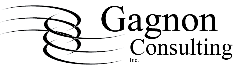 Gagnon Consulting, Inc.