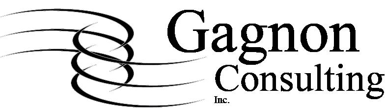 Gagnon Consulting, Inc.